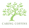 Caring Coffins